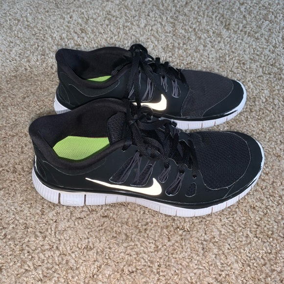 Nike free run 2020